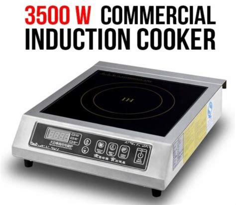 induction cooktops buying guide  smart cooking savedelete