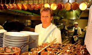 Watch Kitchen Nightmares Online. Gordon Ramsay Kitchen