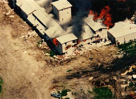 siege manpower waco siege wiki everipedia