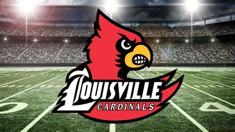 Look Kentucky Louisville Football Tickets  News