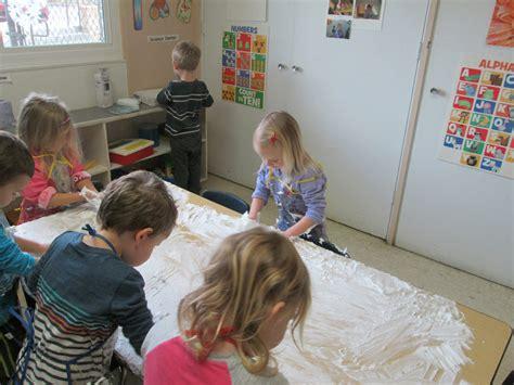 preschool 651 | img 3345 orig