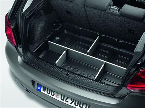 bac de coffre voiture d 233 caler la batterie du coffre a1 mk1 forums audi 4legend