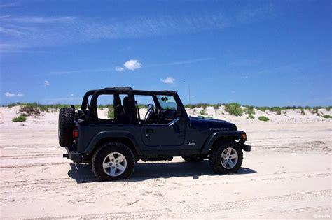 beach jeep wrangler daytona beach jeep rentals 70 day 1 866 322 4400
