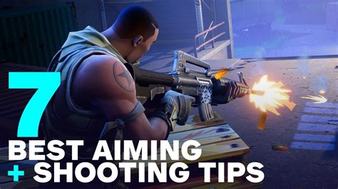 7 Best Tips To Hygge Your Home Decor: 7 Best Fortnite Aiming And Shooting Tips For Battle Royale