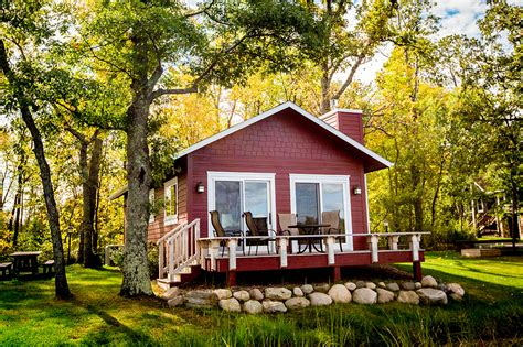cabins for rent in mn brainerd mn cabin rentals roy cabins at grand view lodge