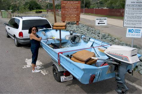 Boat Trailers For Sale In Huntsville Al by Pontoon Boat Rentals In Decatur Al Used Bass Boats In