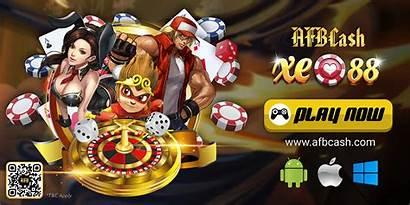 Xe88 Games Casino Slot App Malaysia Apk