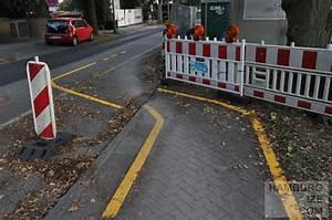 Bellevue 30 Hamburg : hamburg zuk nftige alsterfahrradachse bellevue derzeit wegen baustelle in ~ Markanthonyermac.com Haus und Dekorationen
