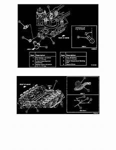 Ford Workshop Manuals  U0026gt  Ranger 4wd V6