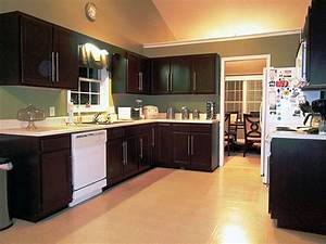 cabinet refinishing kit trendy kitchen cabinet With kitchen cabinets lowes with small circle stickers