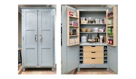 kitchen pantry cabinet plans free kitchen cabinets pantry kitchen pantry storage ideas ikea 8375