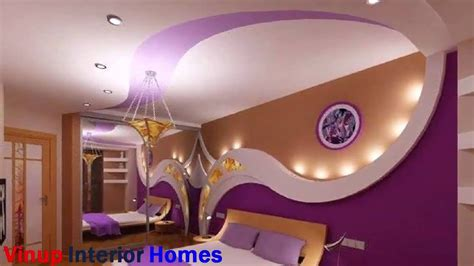 false ceiling designs and gypsum board wall design gypsum ceiling designs