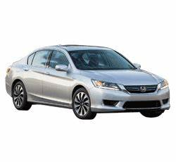2014 honda accord hybrid w msrp invoice prices holdback With honda accord dealer invoice price