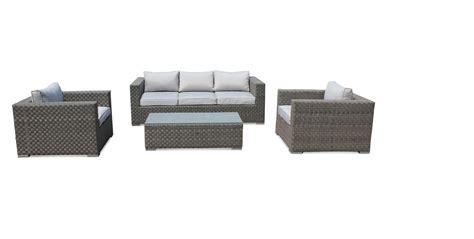 canapé de jardin castorama salon canapé fauteuil idées de décoration intérieure