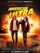 American Ultra - film 2015 - AlloCiné