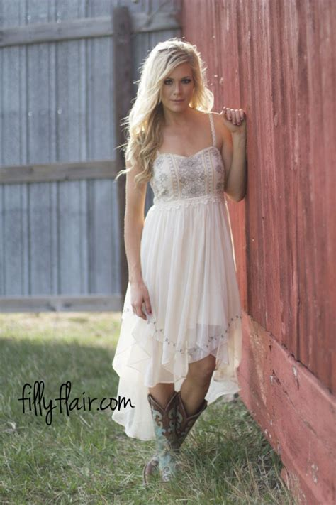 amazing grace dresses cowgirl wedding dress country