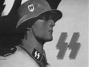 Waffen SS - Hitler's Elite Fighting Force (1990) / AvaxHome