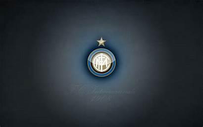Fc Internazionale Emblem Italy Serie Creative Inter