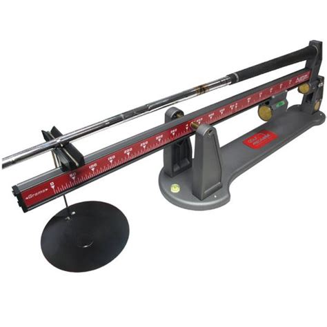 Swing Weight by Swingweight Tools The Golfworks