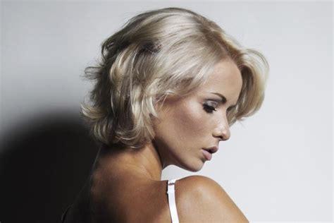 medium length hairstyles 2013
