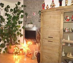 Weihnachtlich Dekorieren Wohnung : die wohnung weihnachtlich dekorieren ~ Bigdaddyawards.com Haus und Dekorationen