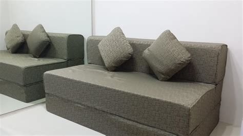 Sm Sofa Bed by Sofa Bed Philippines Sm Baci Living Room