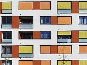 Jobs über 55 : landesamt ver rgert ber freiburger statistik zu ~ Jslefanu.com Haus und Dekorationen