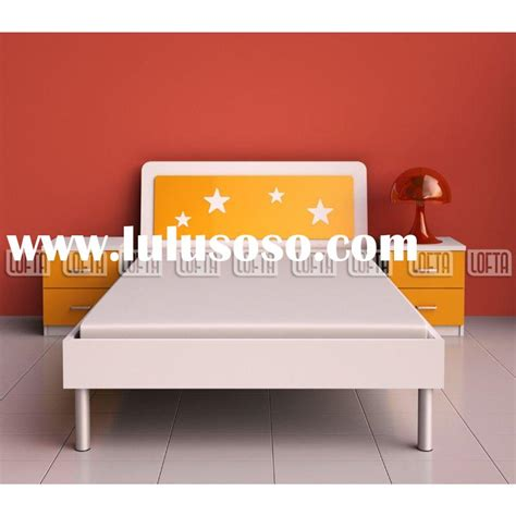 Bedroom Decorating Ideas Malaysia by Bedroom Interior Design Malaysia Bedroom Decorating Ideas