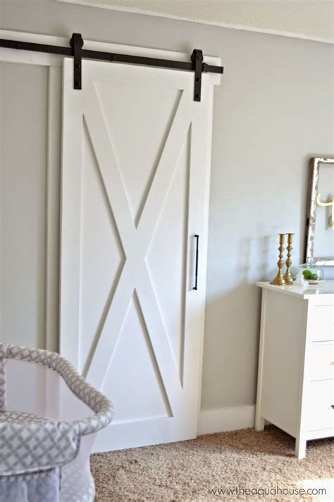 25 best ideas about door alternatives on