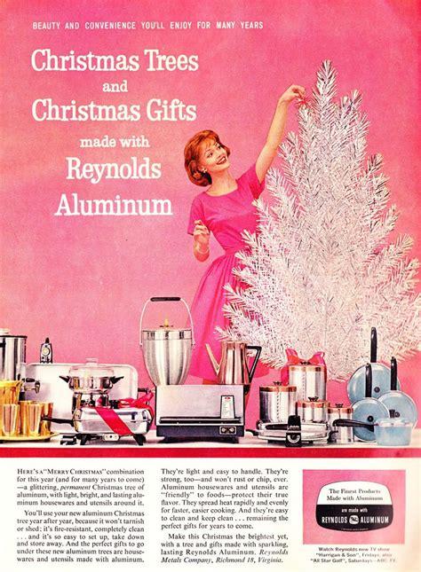 wonderful life  postwar christmas embraced