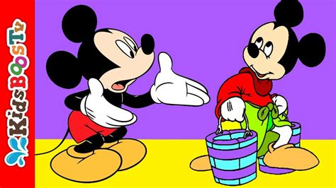 mickey mouse disney coloring pages  educational