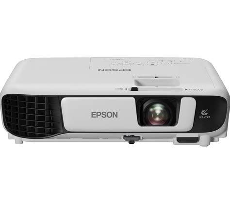 projector l epson epson eb s41 office projector deals pc world