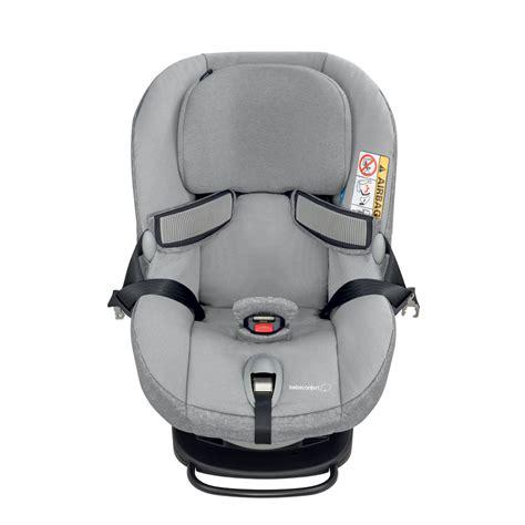 siege auto bebe confort 0 1 siège auto milofix nomad grey groupe 0 1 de bebe