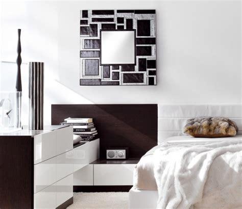 Wandgestaltung Mit Spiegeln Optische Raumerweiterung by Wandgestaltung Mit Spiegeln Optische Raumerweiterung