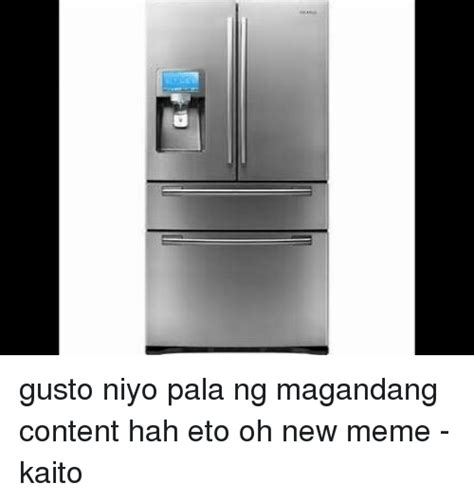search gusto memes on me me