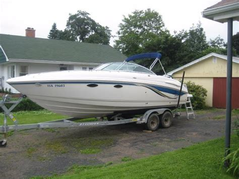 Chaparral Boats For Sale In Ontario Canada by Express Cruiser Chaparral Boats For Sale In Canada Boats