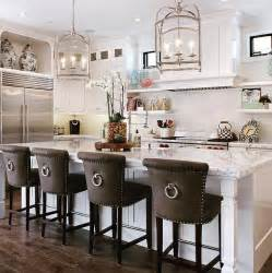 bar stools kitchen island unique bar stools that will the