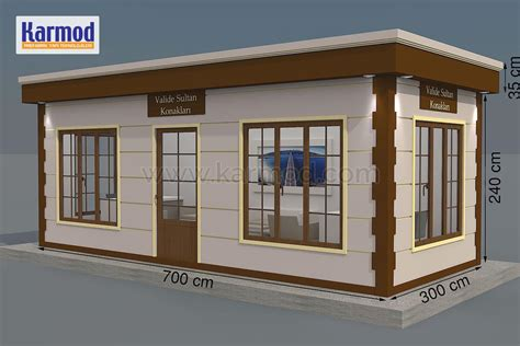 container bureau prix maison container conteneur chantier bureau sanitaire