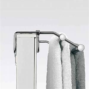 Handtuchhalter Für Heizung : giese handtuchtrockner f r heizk rper 30507 02 reuter ~ Buech-reservation.com Haus und Dekorationen