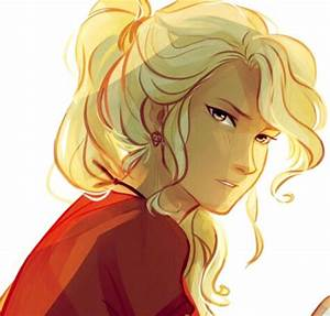17+ best ideas about Percy Jackson Annabeth Chase on ...