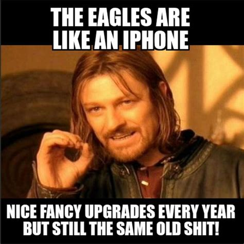 Eagles Suck Memes - 64 best images about i hate the eagles on pinterest