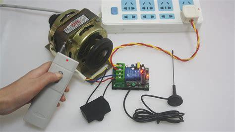 tour pour ordinateur de bureau pas cher moteur electrique 220v