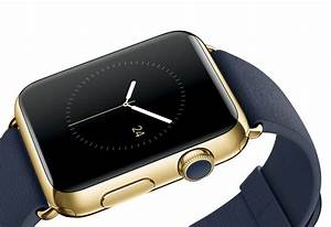 Apple Watch Launch Date  Prices
