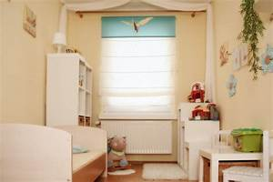 Babyzimmer Gestalten Beispiele : kinderzimmer 39 winnie pooh kinderzimmer 39 unser kleines reich zimmerschau ~ Indierocktalk.com Haus und Dekorationen