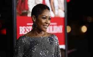 Photos: Stars shine at 'Best Man Holiday' premiere