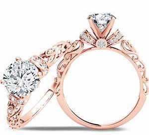 modern engagement rings diamond wish With wish com wedding rings