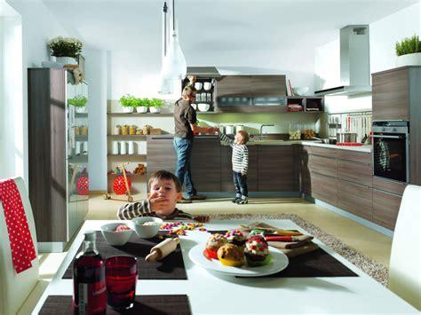 cuisine allemand cuisine allemande 70 photo de cuisine moderne design