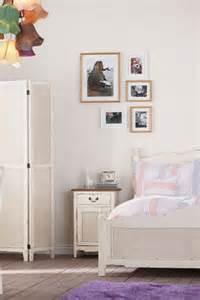 schlafzimmer accessoires so gemütlich die schönsten schlafzimmer accessoires album gofeminin
