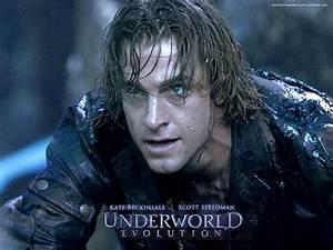 Underworld wallpaper - Michael Corvin Wallpaper (23982967 ...
