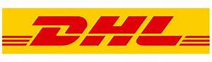 Dhl Express Online : shipping with dhl express from singapore to hong kong ~ Buech-reservation.com Haus und Dekorationen